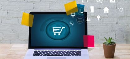 7 skills that drive eCommerce success