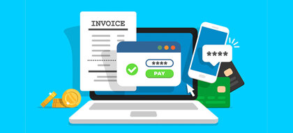 Steps to activate a payment gateway on your eStore