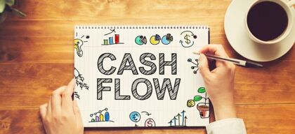 How to boost cash flow during a financial dip