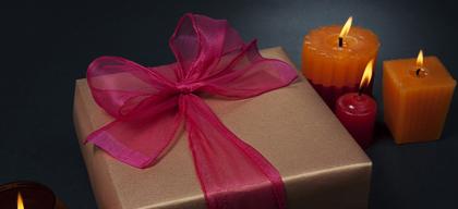 Buy unique Diwali gifts online this season