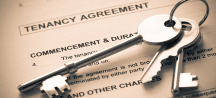 What happens if a lessee fails to pay rent? Q&A with Atty. Rami Amer Hourani
