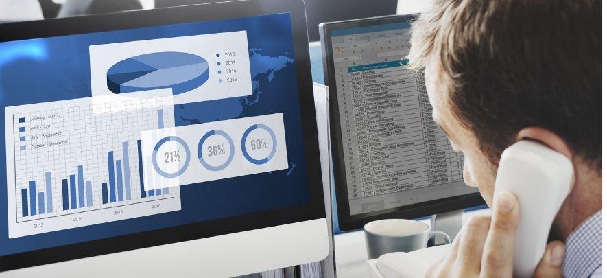 5 ways of using data science to enhance customer service