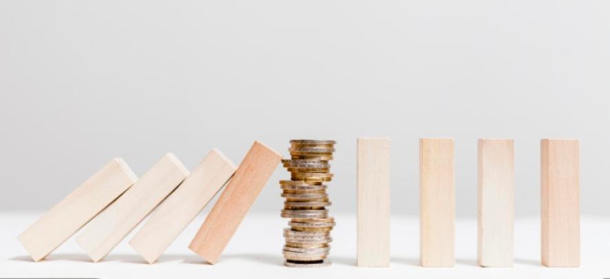 Medium-sized enterprises now included in CARES 2 loan program