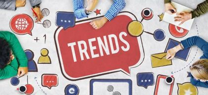 Most important social media trends to know in 2020