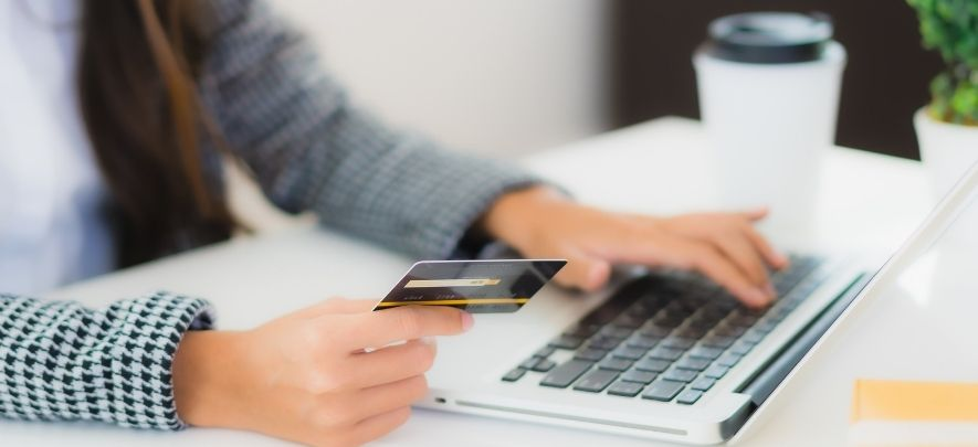 10 advantages of activating online payments on your eStore