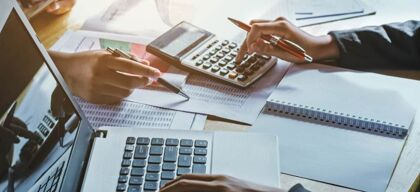 10 basic accounting terms every business owner should know