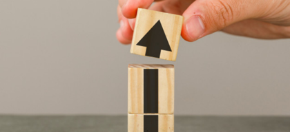 Learn from others: 3 mistakes to avoid when growing your business