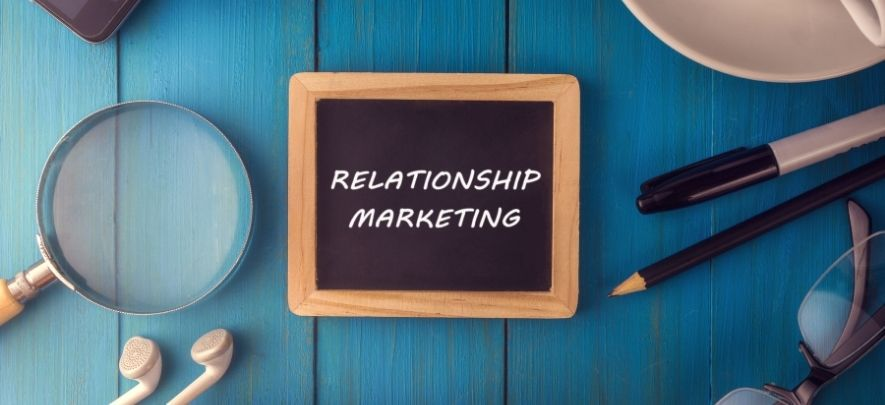 How to increase eCommerce sales with relationship marketing
