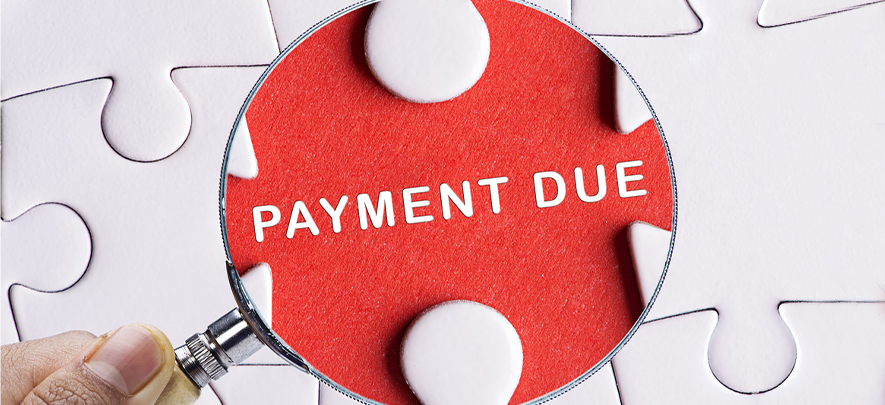 Why do you need to automate your payment collection process?