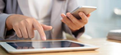 UnionBank urges SMEs to use digital platform
