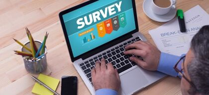 How can customer surveys improve your business?
