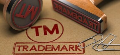 7 reasons why trademark registration is important