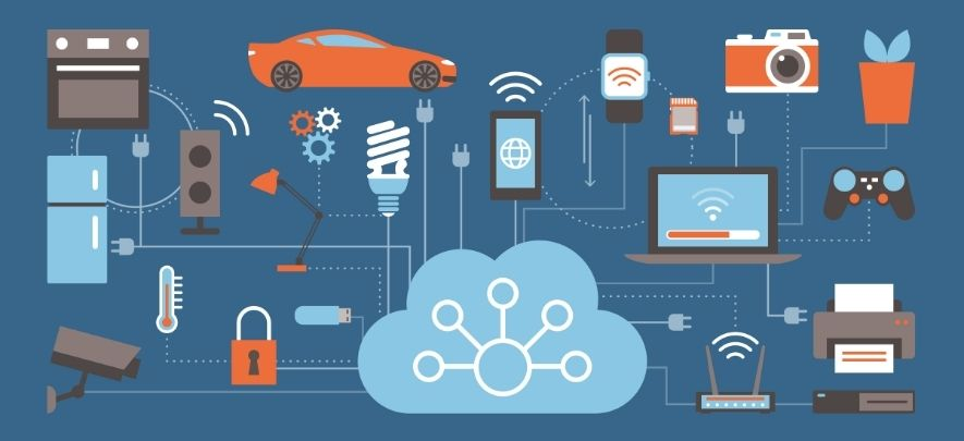 The future of Internet of Things: 7 predictions about the IoT