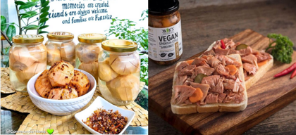 Gawang-Pinay: 8 online stores to satisfy your Filipino gourmet food cravings