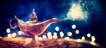 4 proven ways to unlock the genie in your business this Diwali