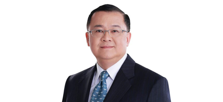 Q&A with UnionBank President and CEO Edwin Bautista on digital transformation