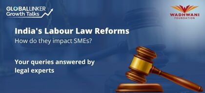 India's new Labour Code Laws: Your queries answered by legal experts
