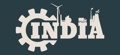 Manufacturing sector in India: Covid-19 impact and future forecast