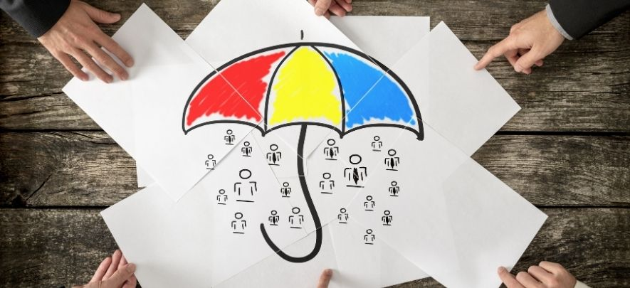 What lies ahead for the Insurance sector
