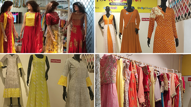 Seema Lal's products