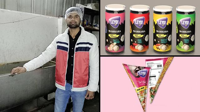 Product Image of Mayank Vaishnav
