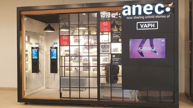 Anec Shop