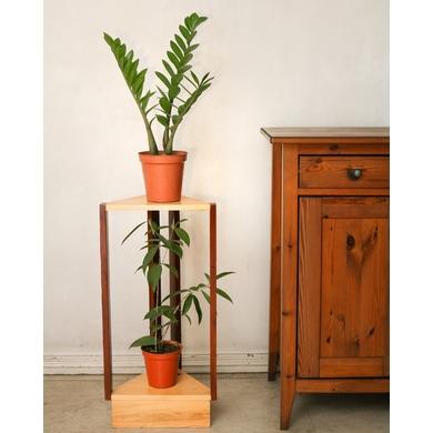 Plants organizer