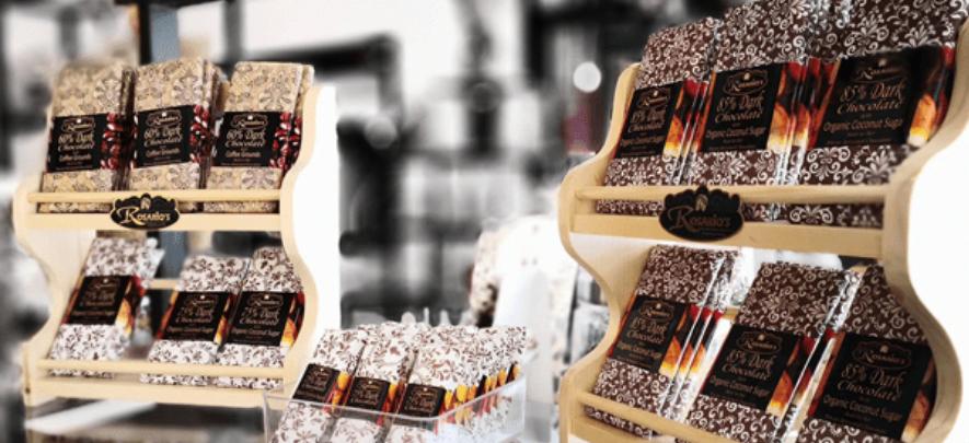 Rosarios Delicacies Product