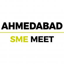 Ahmedabad SME Meet