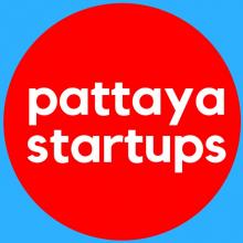 Pattaya Startups BuinessLinX