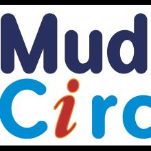 MudraCircle
