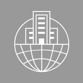 Trade Promotion Organisations