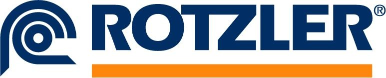 ROTZLER India Pvt Ltd