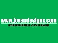 JOVAN DESIGNS