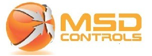 MSD Controls LLP