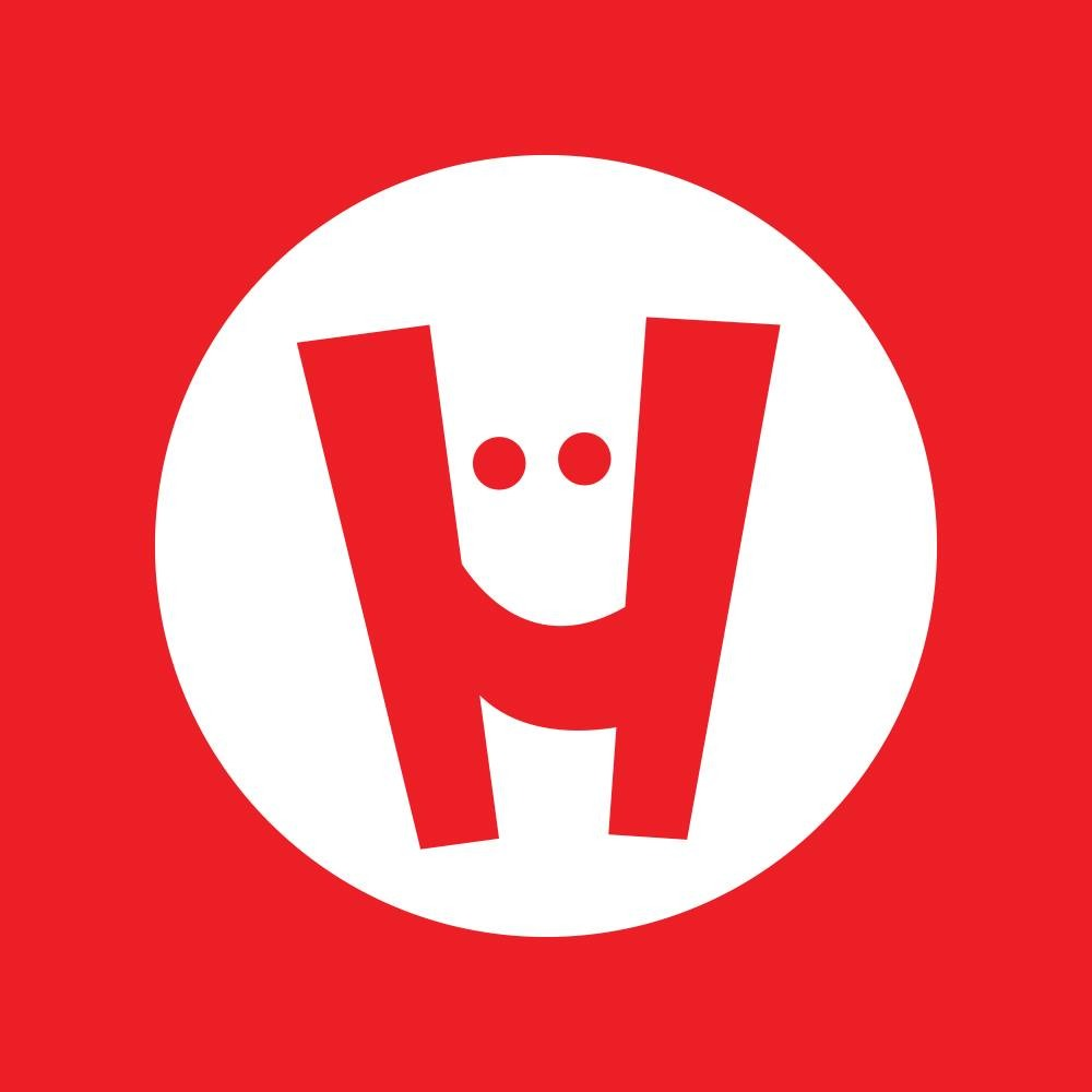 Hanglaatherium Foods Pvt Ltd