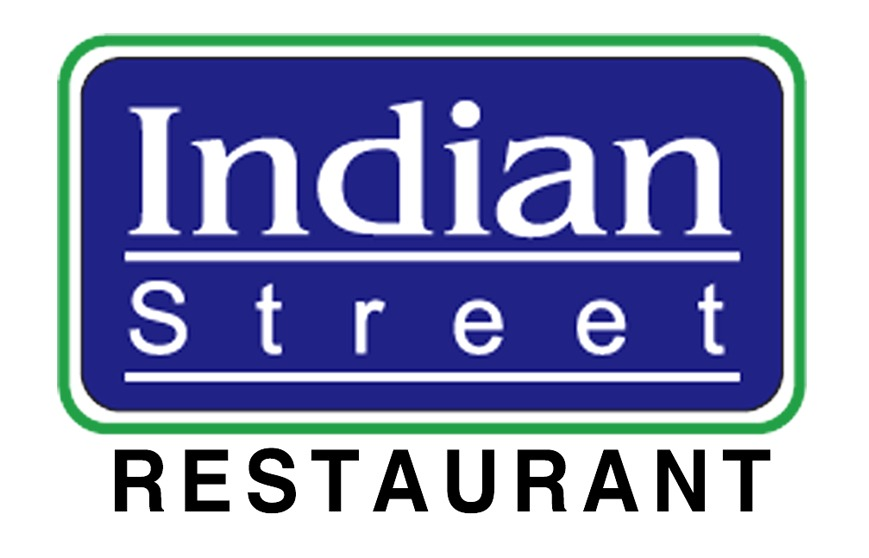 Indian Street & China Town Restaurant