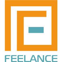 Feelance Co.