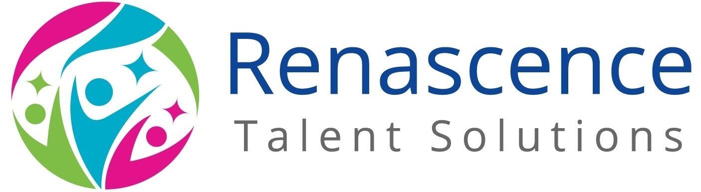Renascence Talent Solutions (OPC) Pvt. Ltd.