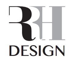 RRH Design