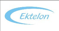 EKTELON ENGINEERING AND PROJECTS PVT LIMITED