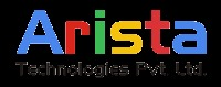 Arista Technologies Private Limited