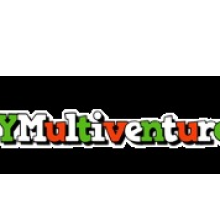 YASH MULTIVENTURES