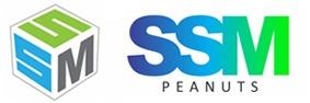 Shree ShantMohanam Peanuts