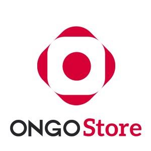 ONGO Store