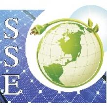 Shaktisteller Energy Solutions Pvt. Ltd.