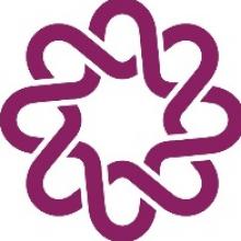 Saksham Universal