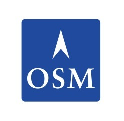 OSM ship Management Pte ltd