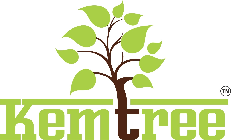 Kemtree Enterprises Pvt Ltd