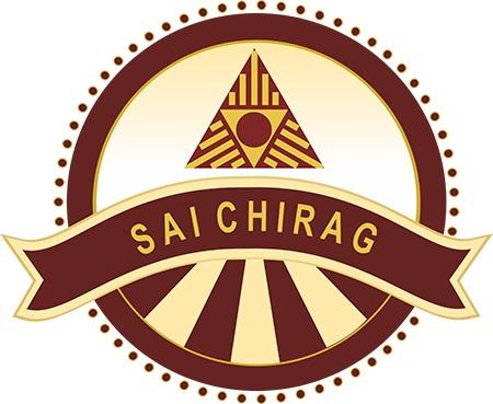 Sai Chirag Infra Projects Pvt Ltd